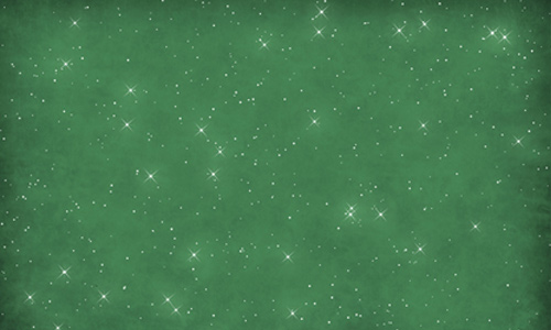 20 free glittering christmas background textures