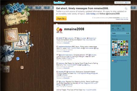 mmaine2008