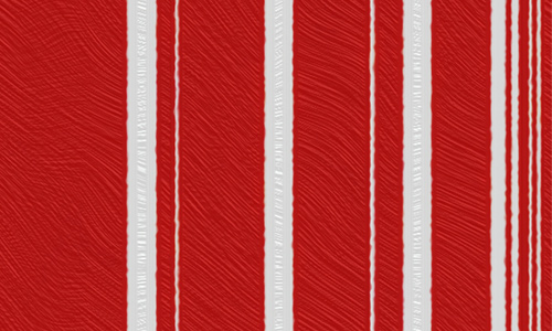 404-Candy Cane Swirl Texture