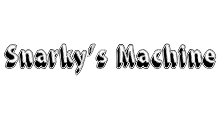 snarky's machine