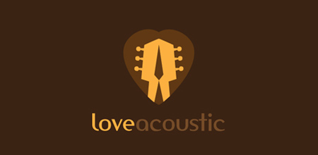 Love Accoustic
