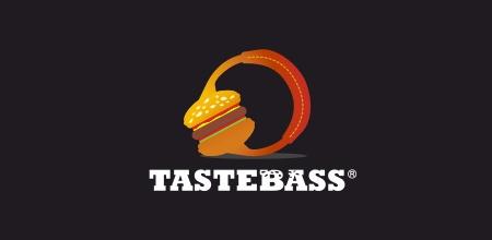 Tastebass
