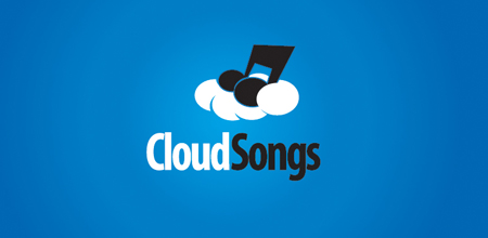cloudsongs