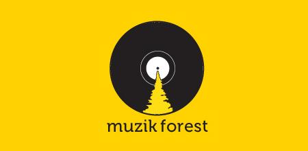 Muzik Forest