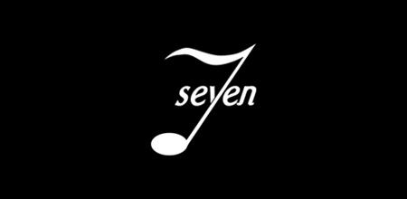 Seven Music Band