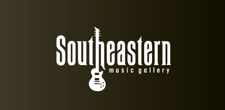 southeastern music