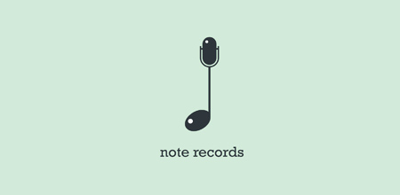 note records