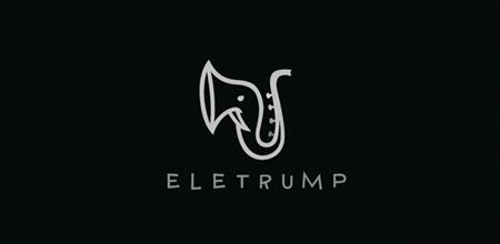 eletrump