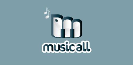 musicalll