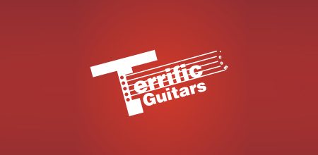 Terrific Guitars