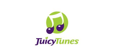 JuicyTunes
