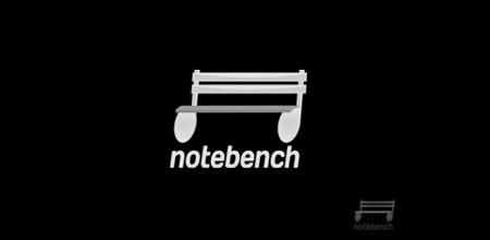 Musicbench