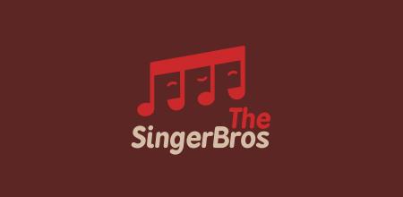 The SingerBros