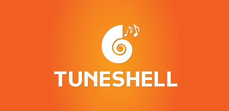 tuneshell