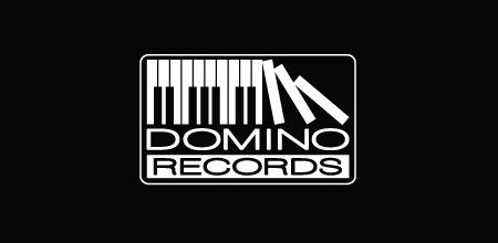Awesome Music Logos