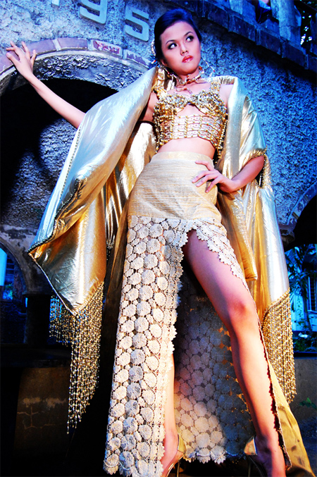 Fashion Photoshoot 12