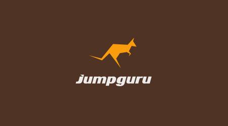 Jumpguru