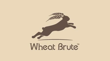 Wheat Brute