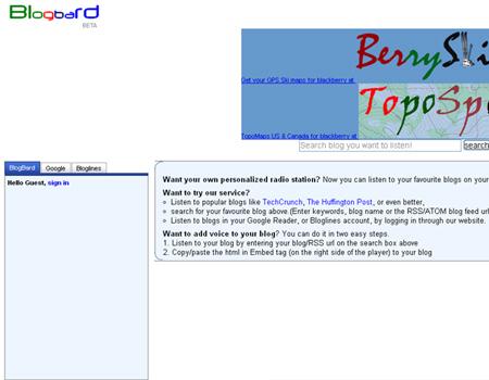 blogbard