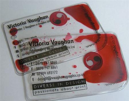 Victoria Vaughan