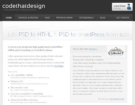 codethatdesign