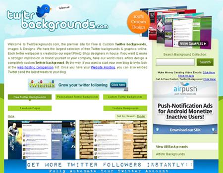 twitrbackgrounds.com