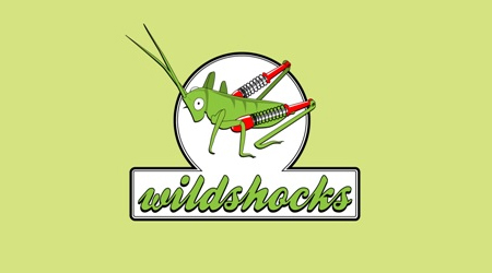 wildshocks