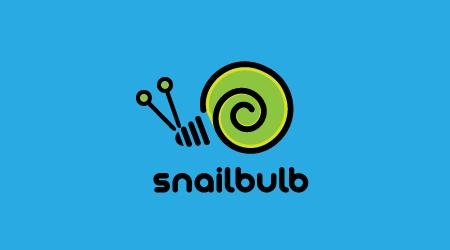snailbulb