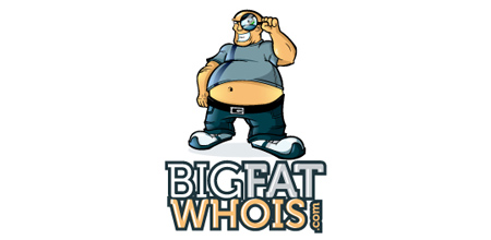 BigFatWhois