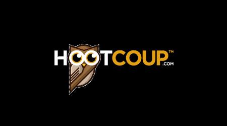 HOOTCOUP (.com)