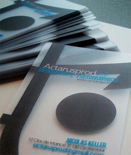 ActarusProd.