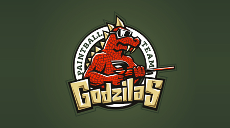 Godzilas