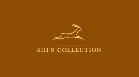 Shi's Collection