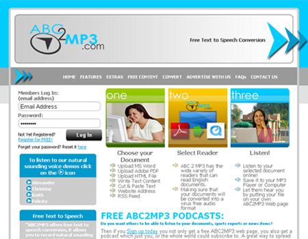 abc2mp3.com