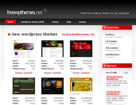 freewpthemes.net