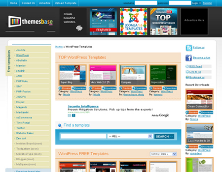 themesbase.com