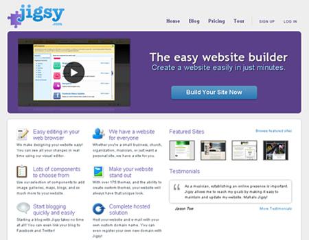 jigsy.com