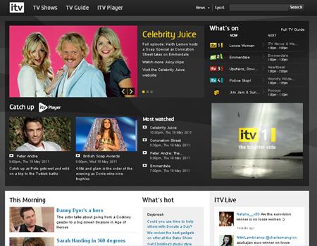 24 Websites Offering Free Full Length Tv Episodes Blueblotscom
