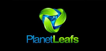 PlanetLeafs