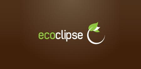 Ecoclipse