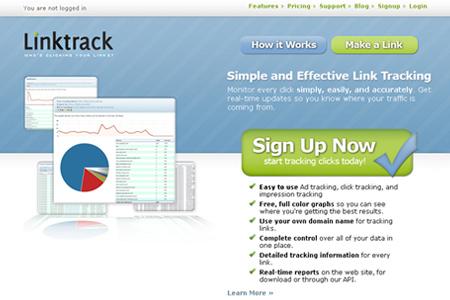 linktrack