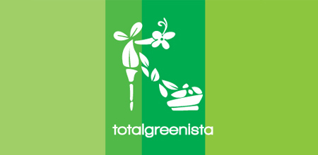 Totalgreenista
