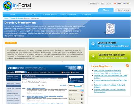 in-portal