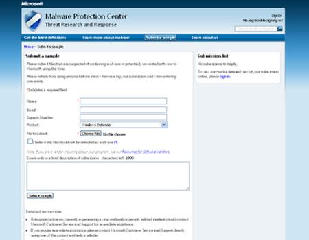 ebook OpenCL in