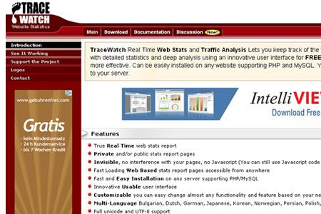 tracewatch
