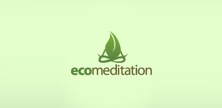 ecomeditation