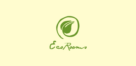 EcoRooms