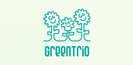 GreenTrio