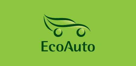 EcoAuto