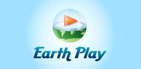 Earth Play
